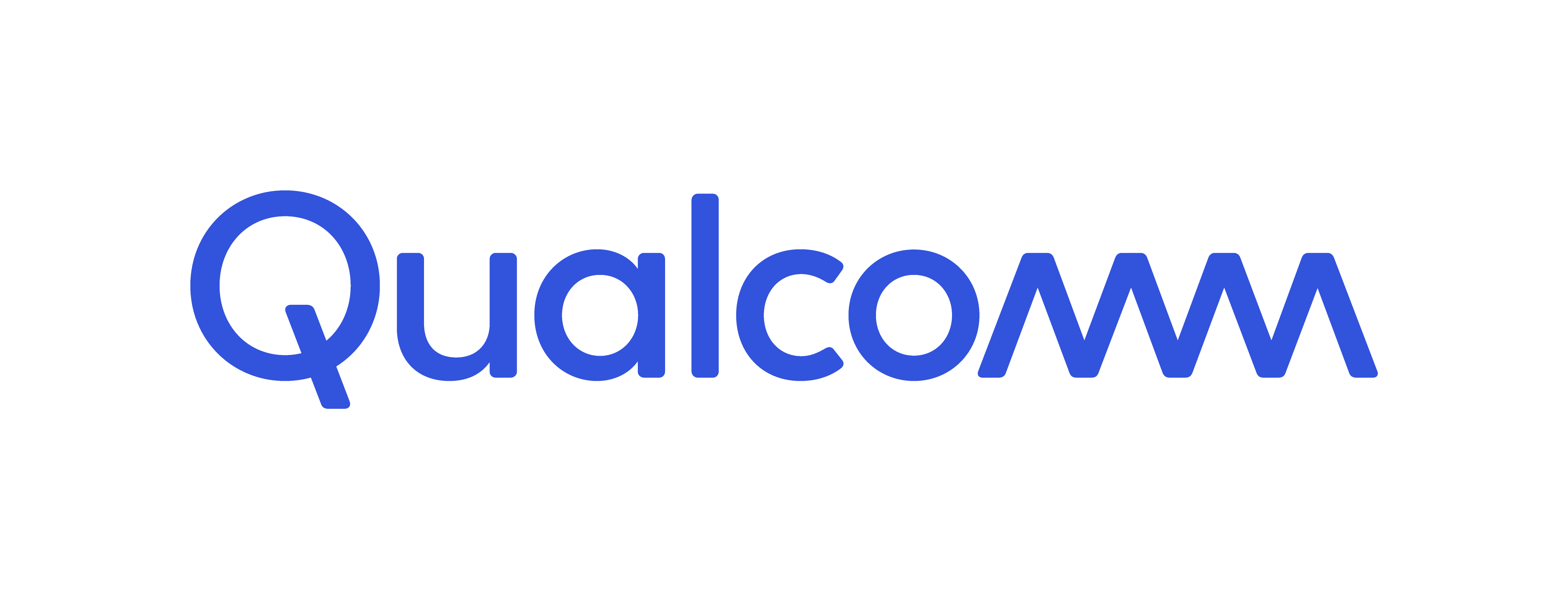 Qualcomm Technologies Inc.