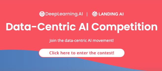 Amsterdam ELLIS team participates in the Data-Centric AI Competition challenge