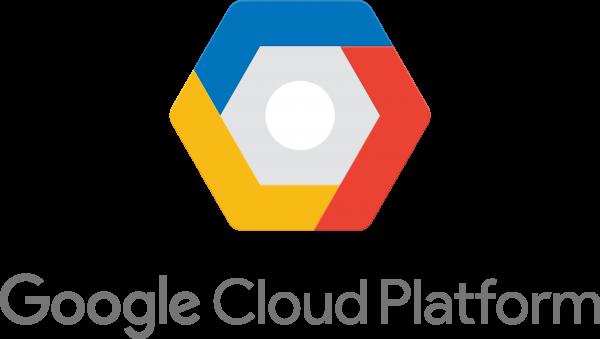 Amsterdam ELLIS unit sponsored $49500 by Google Cloud Platform